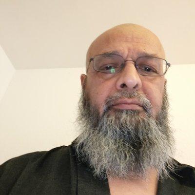 Profilbild von Lodhia