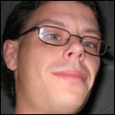 Profilbild von Marco27j