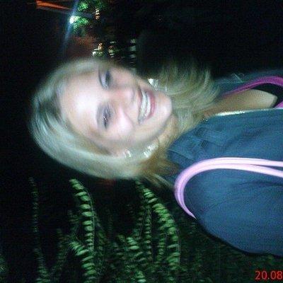 Profilbild von Tansania23