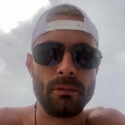 Profilbild von Costy