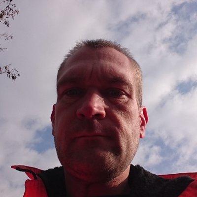 Profilbild von Jaeger2016