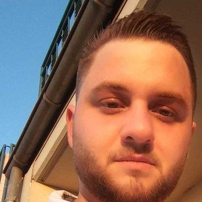 Profilbild von Such3Deckel