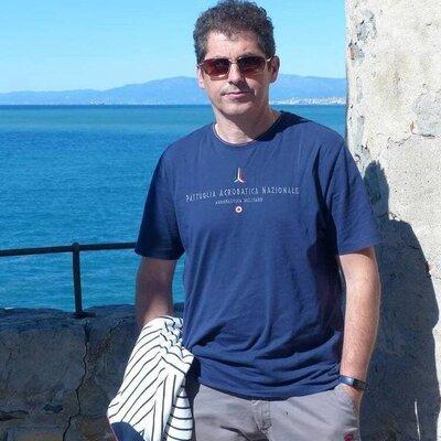 Profilbild von Andreas007555