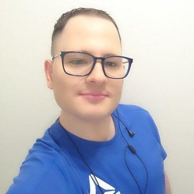 Profilbild von Marcb93
