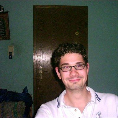 Profilbild von RedMeth