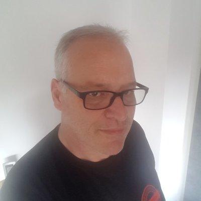 Profilbild von DerausWü