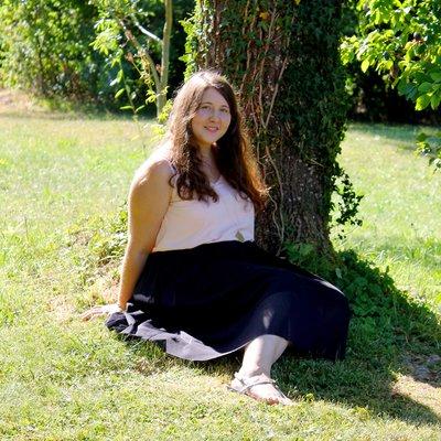 Profilbild von -Soleil-