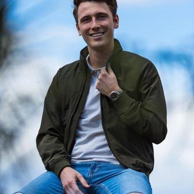 Profilbild von Vincent12gh
