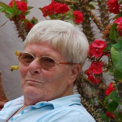 Profilbild von marg31039