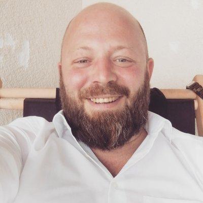Profilbild von Chrislev
