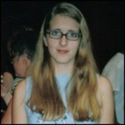 Profilbild von girli18