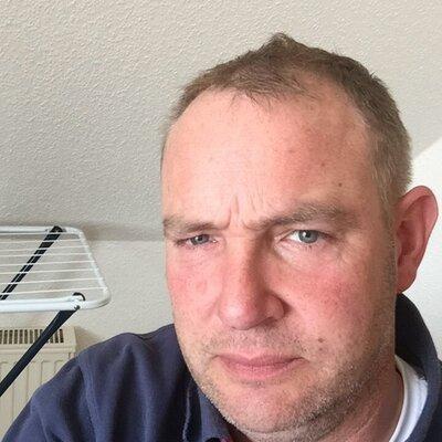 Profilbild von Johnree