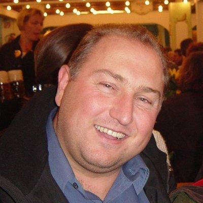 Profilbild von Klaus-1966