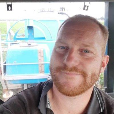 Profilbild von Nrwfarmer83