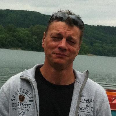 Profilbild von Hel09