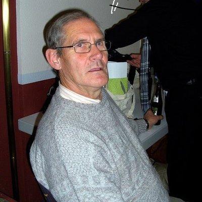 Profilbild von Mirco1994