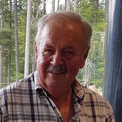 Profilbild von Wandersmann1