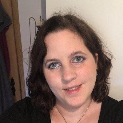 Profilbild von Honey310
