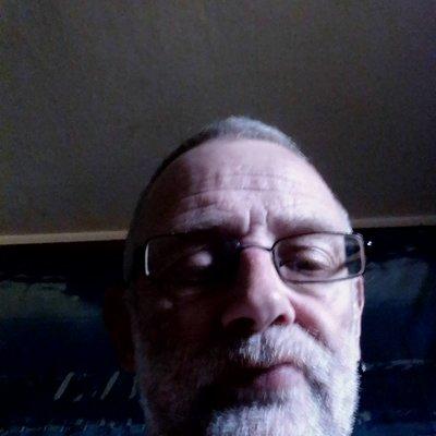 Profilbild von Witty