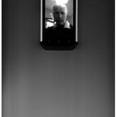 Profilbild von simplemind888