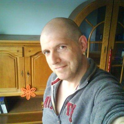 Profilbild von Nescafe_