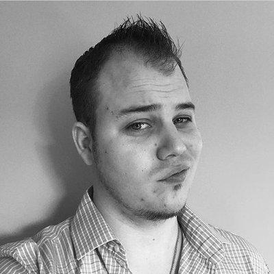 Profilbild von Moonrockz