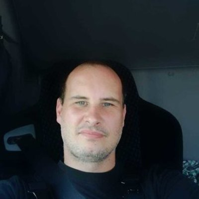 Profilbild von Christec