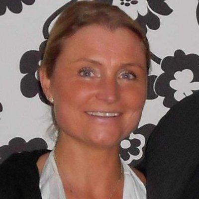 Profilbild von Simi4U