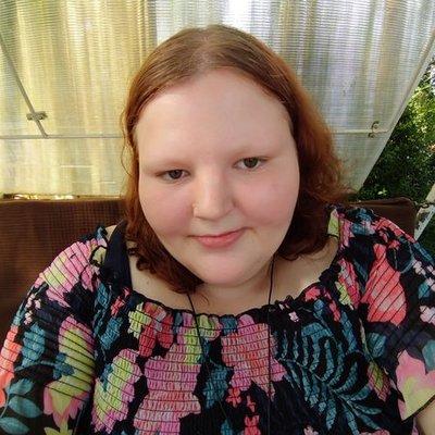 Profilbild von SenshiJeanne