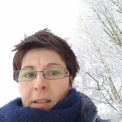 Profilbild von Sabrinamuh