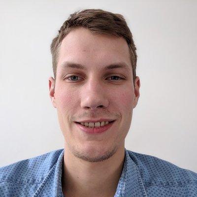 Profilbild von Uniquejosh