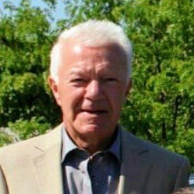 Profilbild von Wolf76