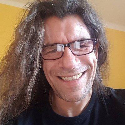 Profilbild von Wuschel72