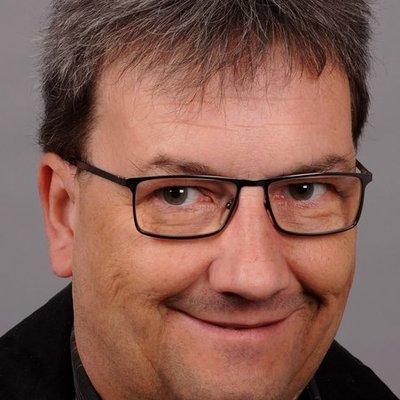 Profilbild von Chriskarlsfeld