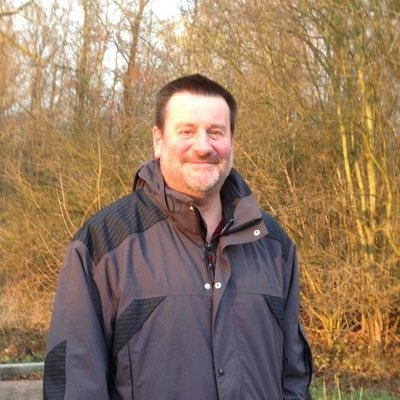 Profilbild von Lieb57