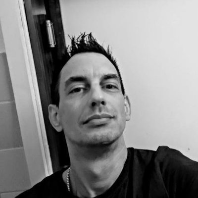 Profilbild von Wewilldiscover