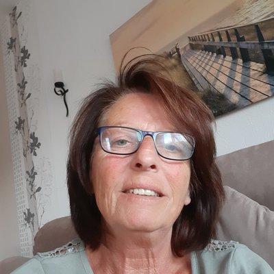 Profilbild von Weinberge