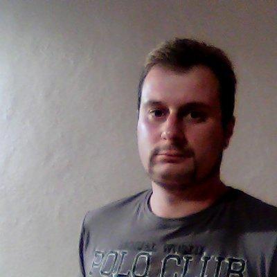 Profilbild von Roland5