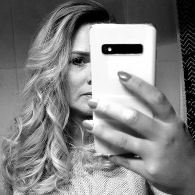 Profilbild von Mel0484