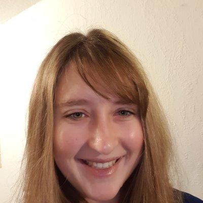 Profilbild von Mönchen90