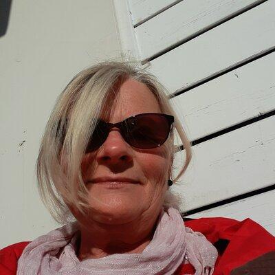 Profilbild von Magdalensberg