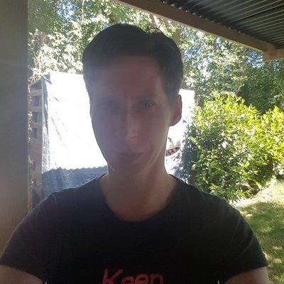 Profilbild von Maracuja