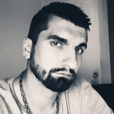 Profilbild von Hendrik91