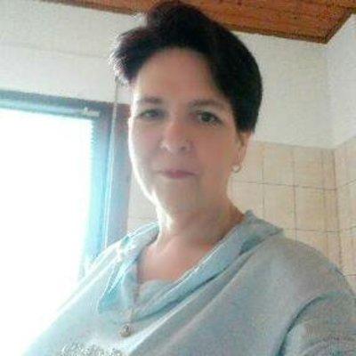 Profilbild von Angelpam72