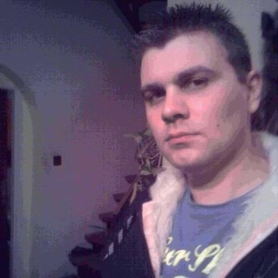 Profilbild von Moti