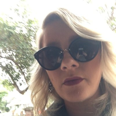 Profilbild von Camila10