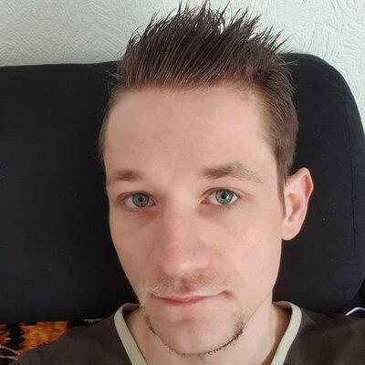 Profilbild von Thomas1910