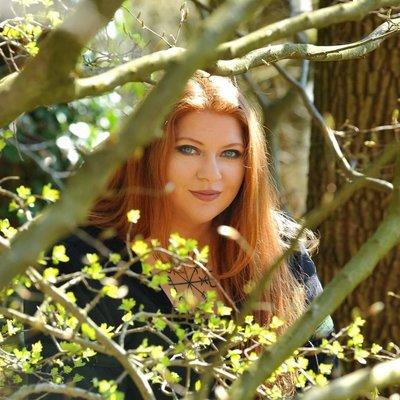Profilbild von Gingersnaps