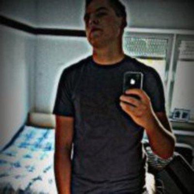 Profilbild von ML-Boy