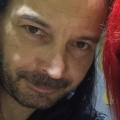 Profilbild von Flextone